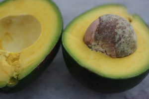 Fats: An Important Part of a Healthy Diet