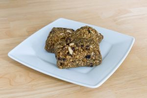 How to Pick a Healthy Snack Bar