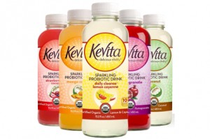 Kevita_Feature (1)