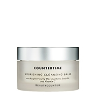 beautycounter-countertime-nourishing_cleansing_balm-195x195_1