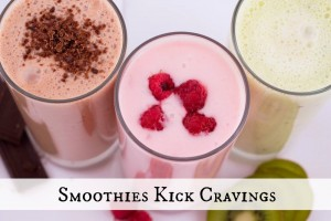 smoothieskickcravings.jpg