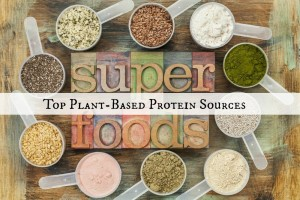 SuperfoodsPlantBased